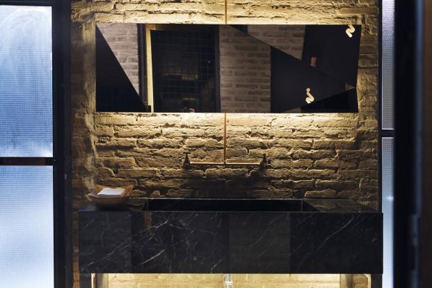 Bouet Restaurant en Valencia ©AlfonsoCalza Diario Design 13