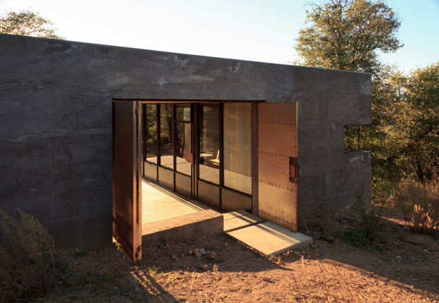 Casa Caldera-DUST-EEUU Mexico-diariodesign-6
