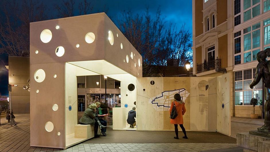 -Concentrico-Festival-de-Arquitectura-y-Diseo-de-Logroo-Pabellon-4_1000