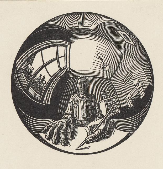 Escher-Palacio de Gaviria-diariodesign-15