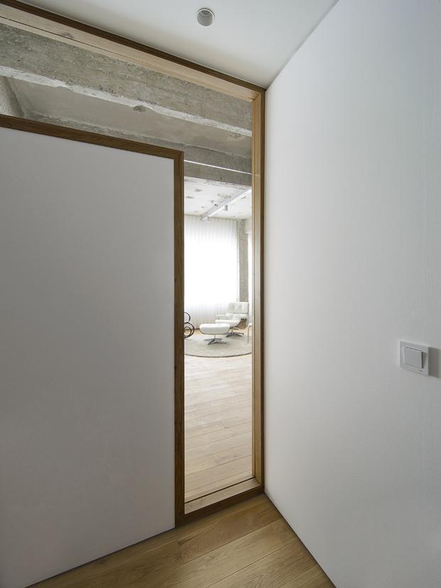 Garmendia Cordero arquitectos-vivienda en Bilbao-diariodesign-14