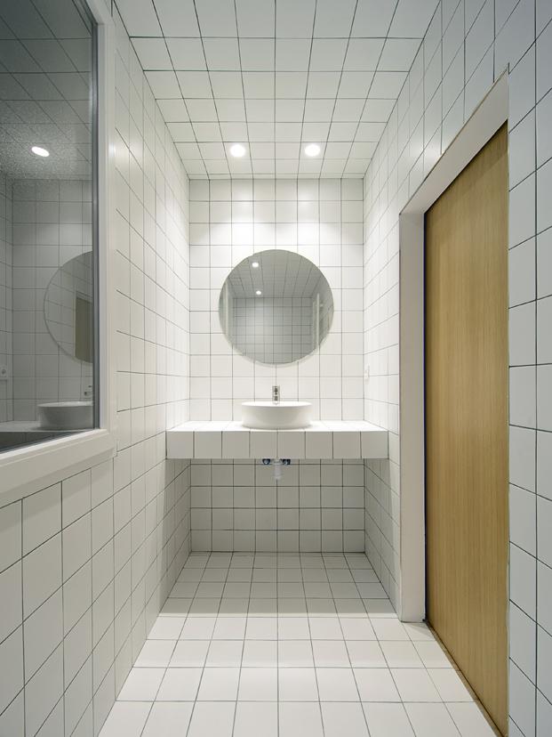 Garmendia Cordero arquitectos-vivienda en Bilbao-diariodesign-15