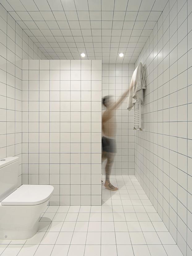Garmendia Cordero arquitectos-vivienda en Bilbao-diariodesign-16