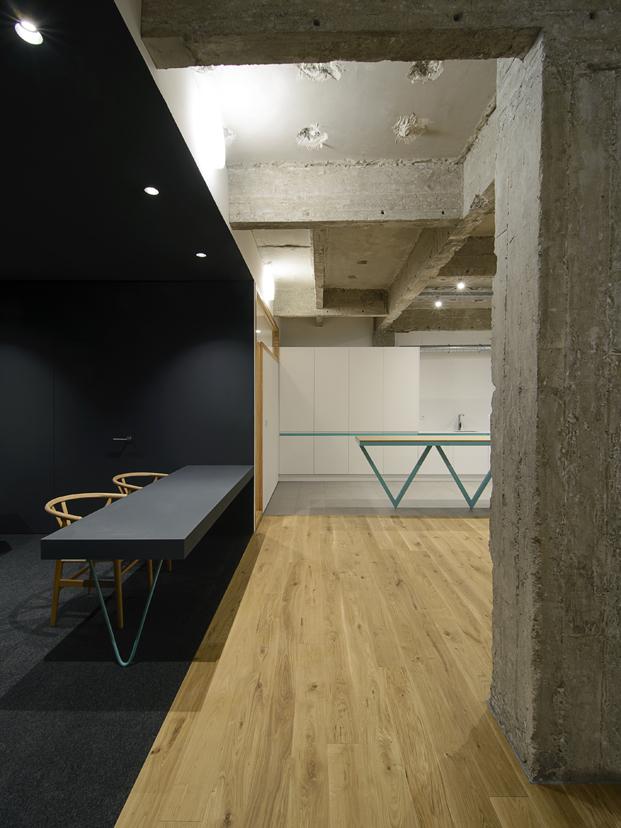 Garmendia Cordero arquitectos-vivienda en Bilbao-diariodesign-4