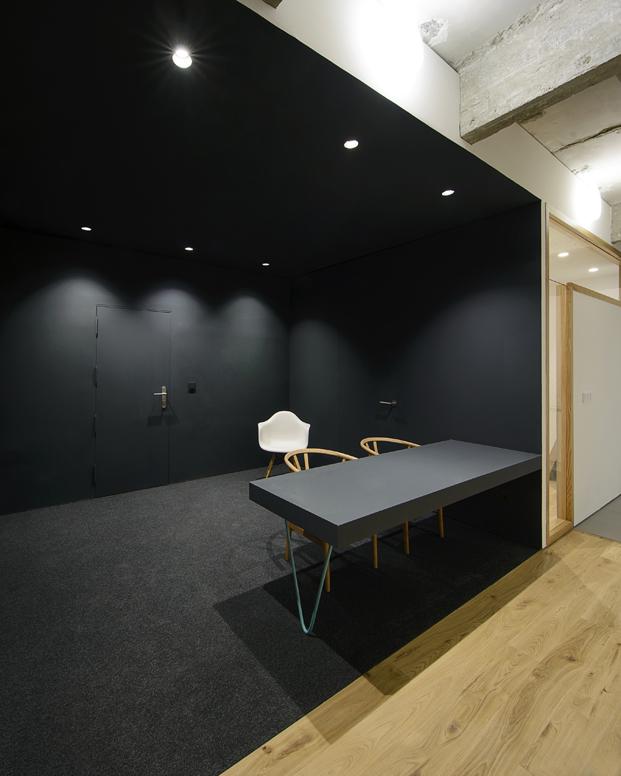 Garmendia Cordero arquitectos-vivienda en Bilbao-diariodesign-5