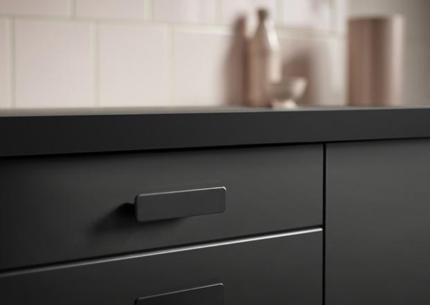 IKEA-Kungsbacka-IKEA 3-Press