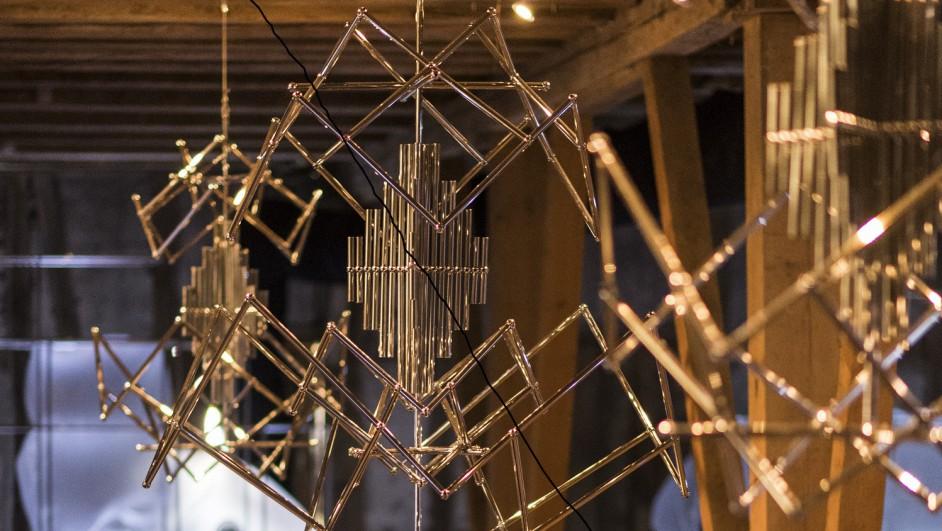 Instalación USM en Designers Saturday diariodesing (12)