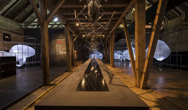 Instalación USM en Designers Saturday diariodesing (5)