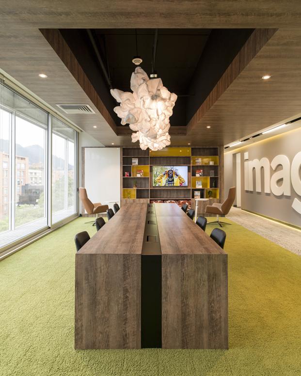 Microsoft-Bogota-Arquitectura-e-Interiores-oficinas-diariodesign-2