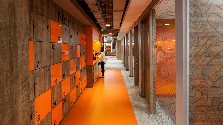 Microsoft Bogota- Arquitectura e Interiores-oficinas-diariodesign-7