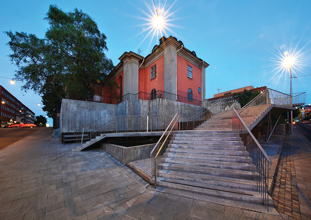 The Auditorium Public Park-diariodesign-1