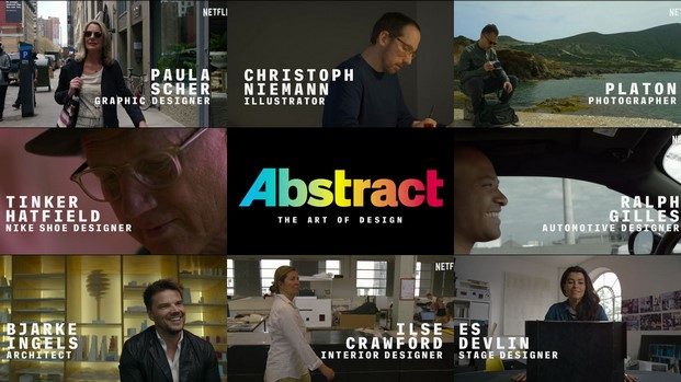 abstract-netflix-diariodesign (1)