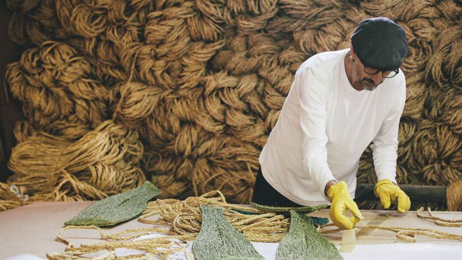 alhambra alfombra de martin azua diariodesign