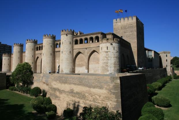 arquitectura-defensiva-en-espana-museo-del-ejercito-madrid-diariodesign (8)