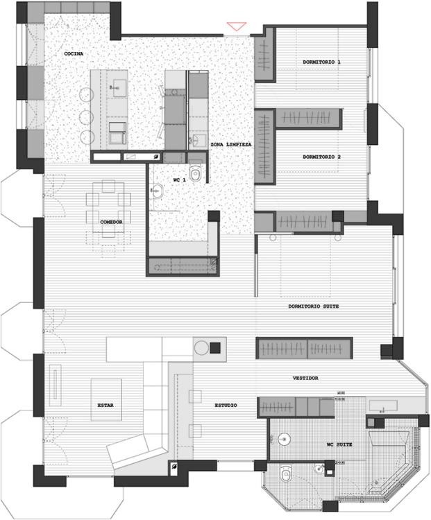 arquitectura-g-vivienda-en-san-sebastian (1)