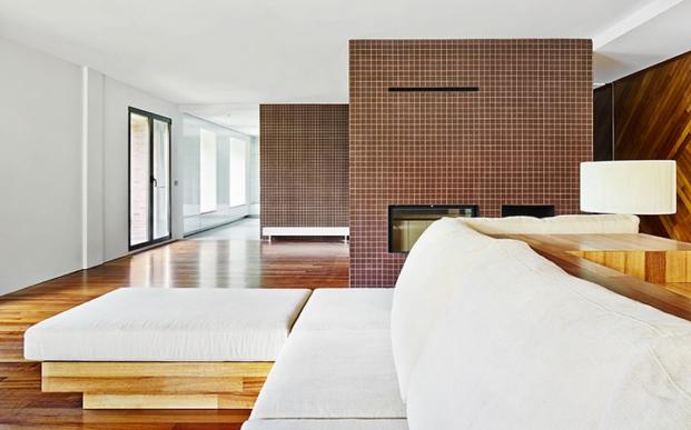 arquitectura-g-vivienda-en-san-sebastian (14)