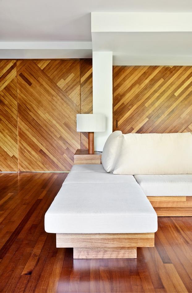 arquitectura-g-vivienda-en-san-sebastian (16)