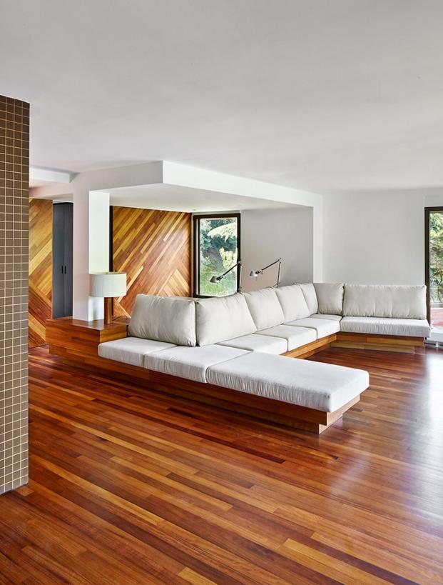 arquitectura-g-vivienda-en-san-sebastian (18)