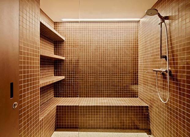 arquitectura-g-vivienda-en-san-sebastian (4)