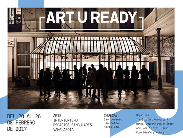 art-u-ready-1
