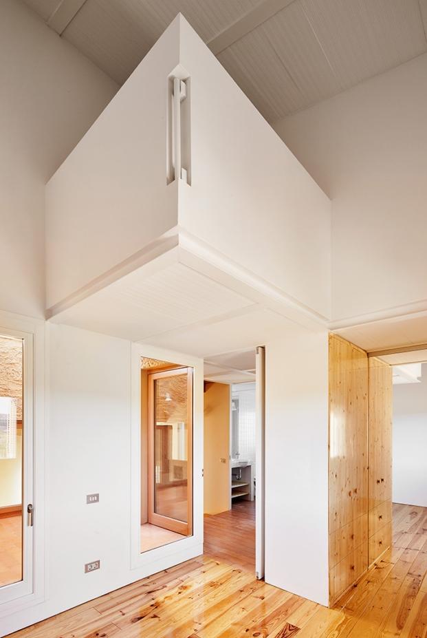 can migris arquitectura g diariodesign-