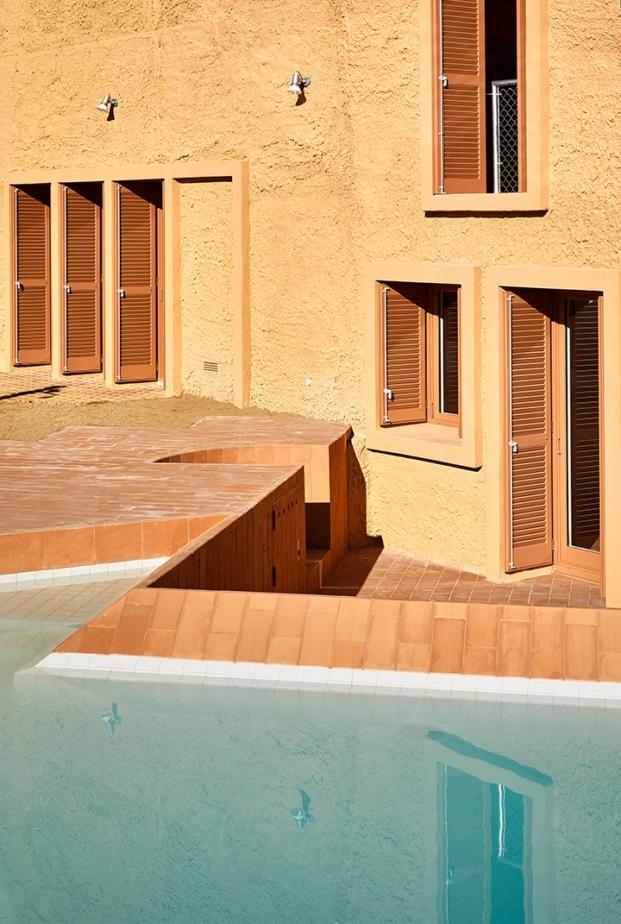 arquitectura g diariodesign