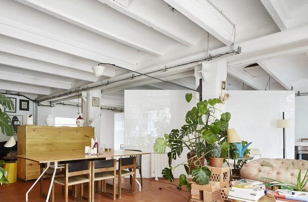 elputxet-arquitecturag-diariodesign (13)