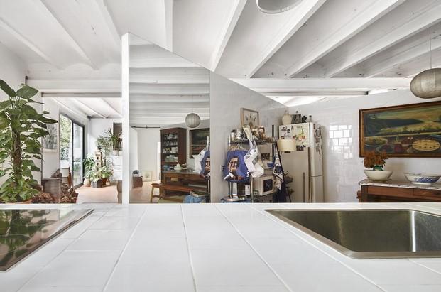 elputxet-arquitecturag-diariodesign (16)
