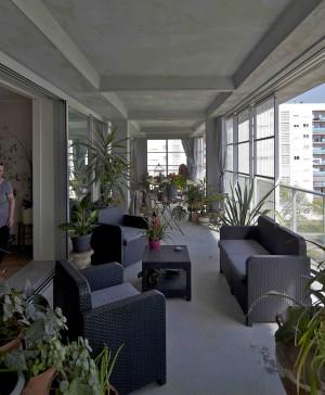 ganadores livingplaces premios simon de Arquitectura Mies van der rohe