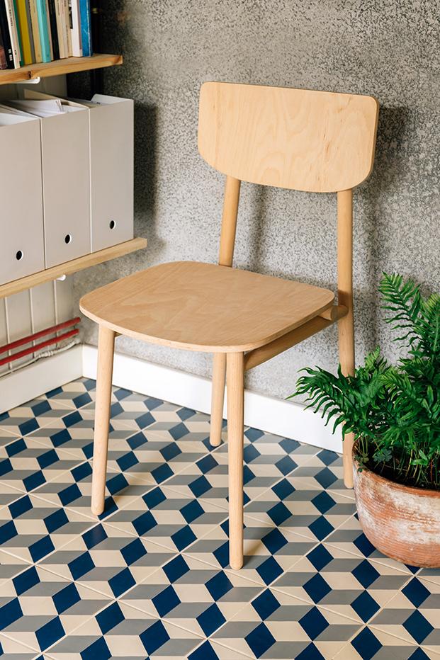 silla torri gravina estudio de diseno de Barcelona diariodesign