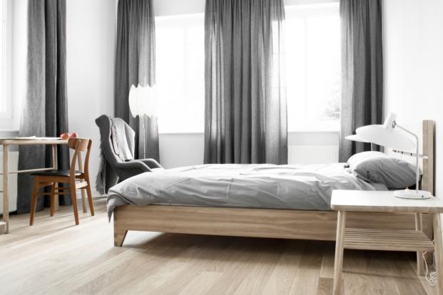 guesthouse-loft-kolasinski-karolina-bak (14)