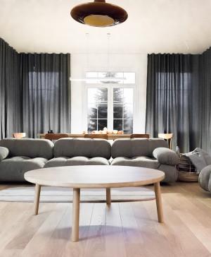guesthouse-loft-kolasinski-karolina-bak (1550 px)