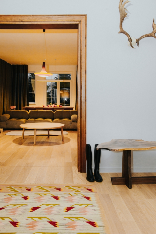 guesthouse-loft-kolasinski-karolina-bak (21)