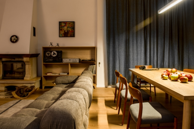 guesthouse-loft-kolasinski-karolina-bak (24)
