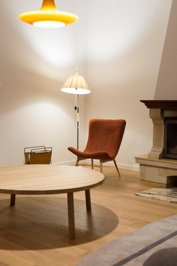 guesthouse-loft-kolasinski-karolina-bak (25)