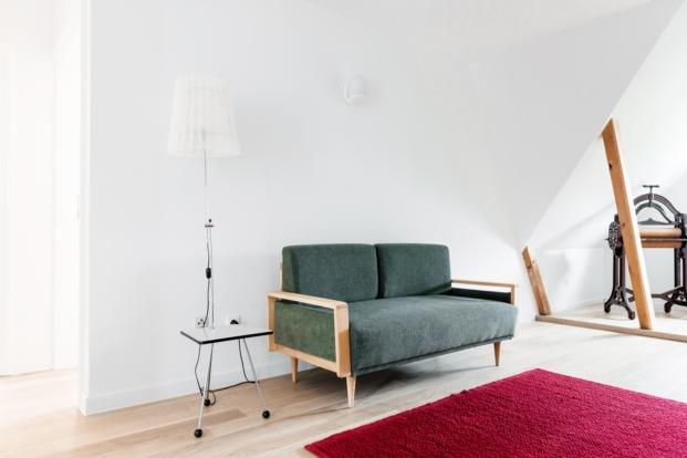 guesthouse-loft-kolasinski-karolina-bak (3)