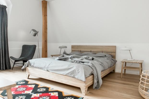 guesthouse-loft-kolasinski-karolina-bak (4)