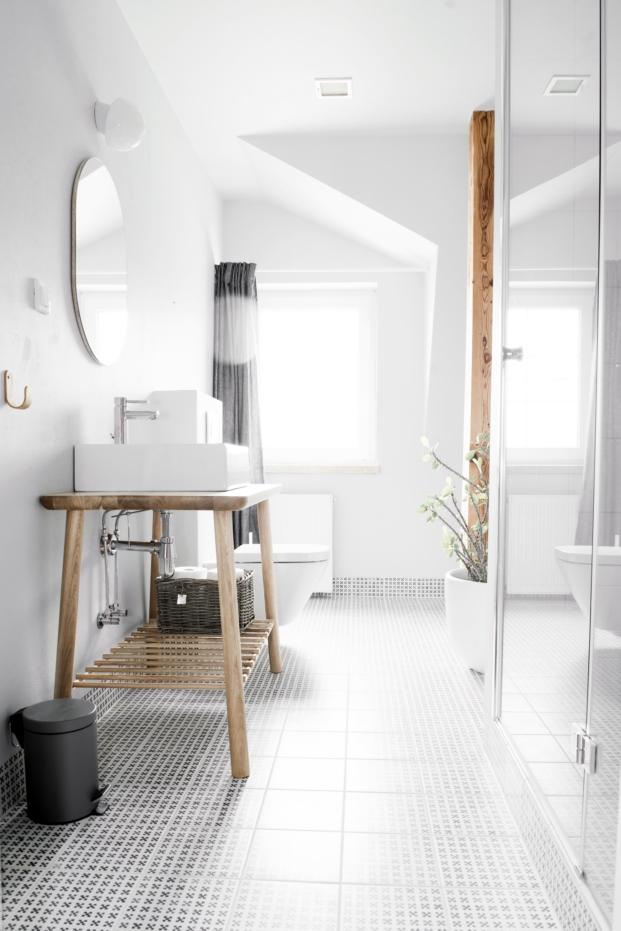 guesthouse-loft-kolasinski-karolina-bak (9)