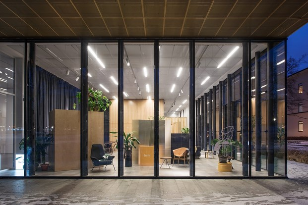 hem-headquarters-diariodesign (2)
