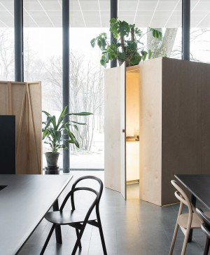 hem-headquarters-diariodesign