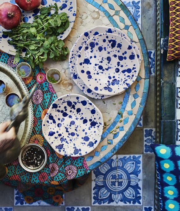 ikea-coleccion-jassa-2017-ph140246-platos-gres-vidriado-coloreado-hueso-azul-diferentes-tamanos