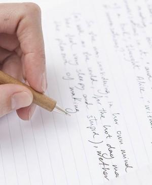 diario design cuadernos y libretas de imborrable