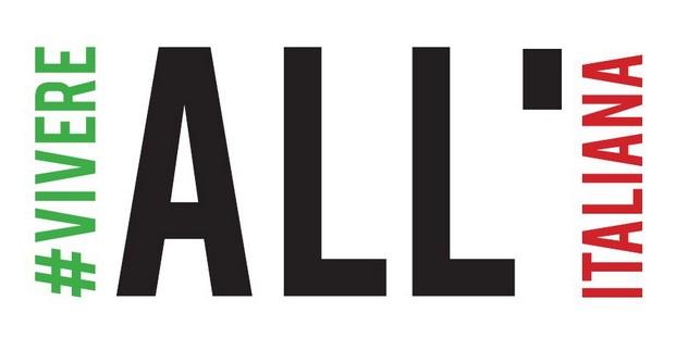 logo_vivere_all_italiana