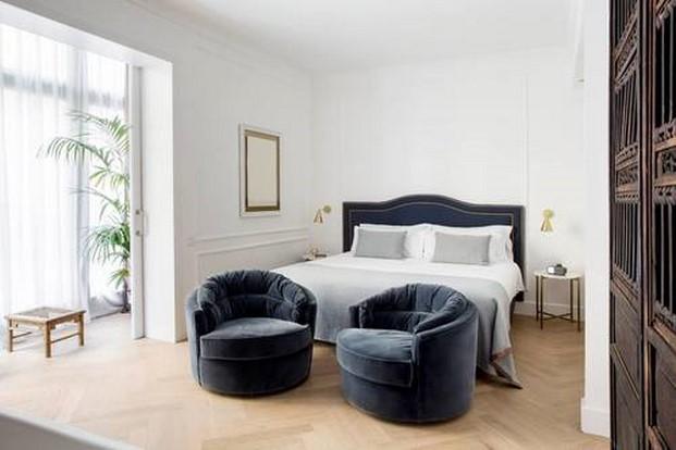 luzio_conceptstore_hoteles_midmost4