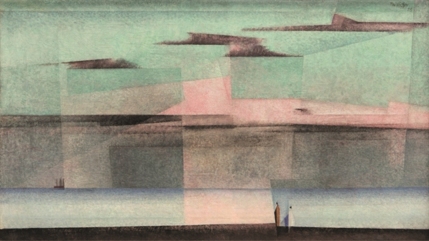 lyonel-feininger-fundacion-juan-march-madrid-diariodesign (10)