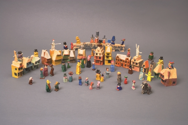 lyonel-feininger-fundacion-juan-march-madrid-diariodesign (15)
