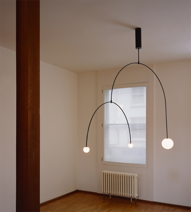 michaelanastassiades-design