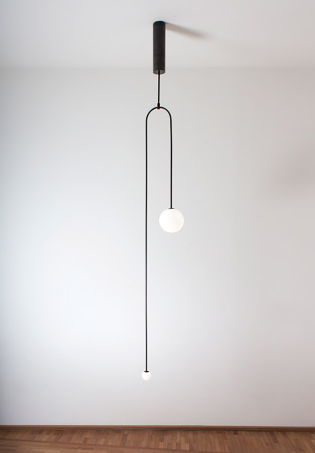 michaelanastassiades-design2