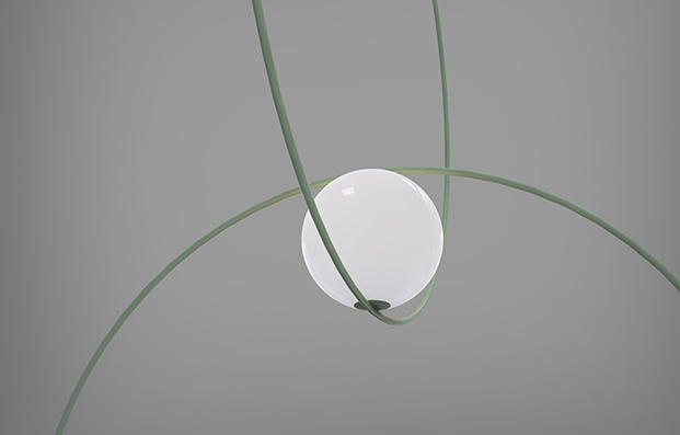 michaelanastassiades-loop2