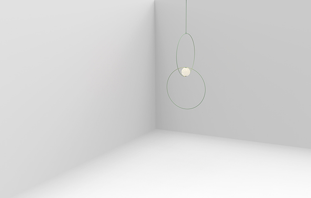 michaelanastassiades-loop3